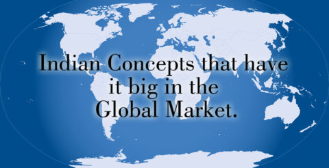 Indian concept that made big in global market_ Shine Consultancy _overseas education_ study abroad_ coaching_ ielts_ gre_gmat_sat_ pte_ toefl_ borivali