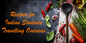 Recipes - shine consultancy- study abroad- overseas education- ielts- pte - toefl- gre- gmat - sat - coaching - borivali