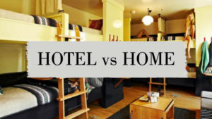 home v/s hotel_ shine consultancy _ study abroad_ overseas education _ ielts_pte_ toefl_ gre _ Gmat