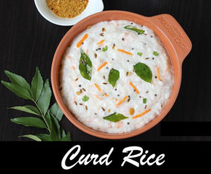 Curd rice - shine consultancy- study abroad- overseas education- ielts- pte - toefl- gre- gmat - sat - coaching - borivali