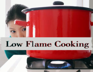 Low Flame Cooking_ Shine Consultancy_ overseas Education_ study abroad_ coaching_ test preparation_ ielts_ pte_ toefl_sat_gre_gmat