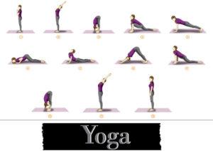 Yoga_ Shine Consultancy _overseas education_ study abroad_ coaching_ ielts_ gre_gmat_sat_ pte_ toefl_ borivali
