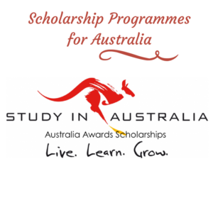 Scholarship programs in Australia - Shine Consultancy- study abroad- overseas education- ielts training - gre- gmat coaching- sat- toefl- pte- coaching center in borivali- mumbai