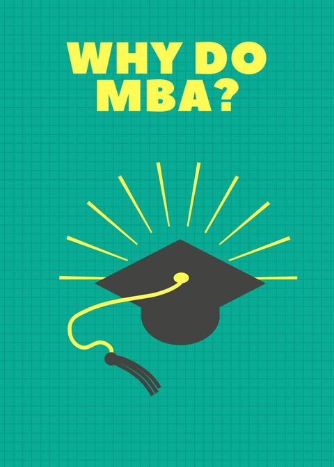 Why to do MBA- Shine consultancy - study abroad- overseas education - ielts coaching- pte coaching - toefl coaching - study abroad agency in borivali