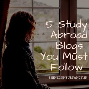 Study Abroad,